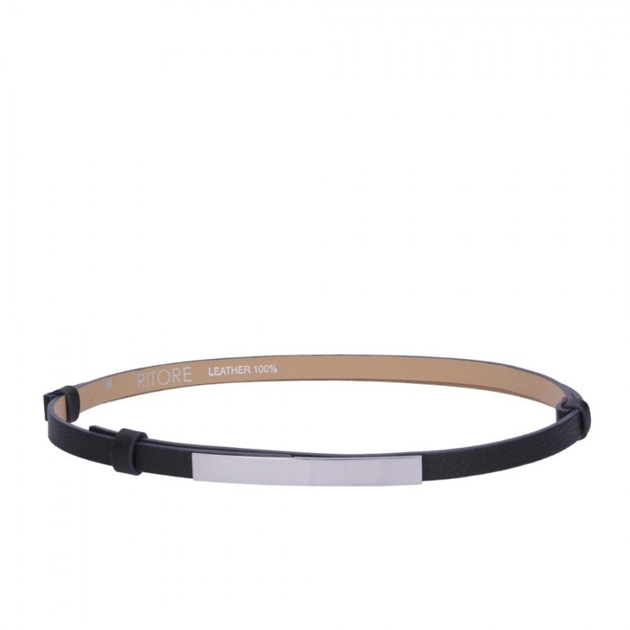 Šedivý pásek - DION