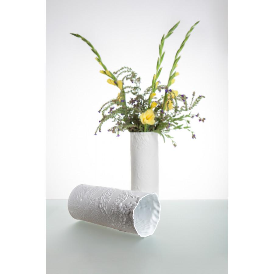 Kolekce Dekopr - váza velká