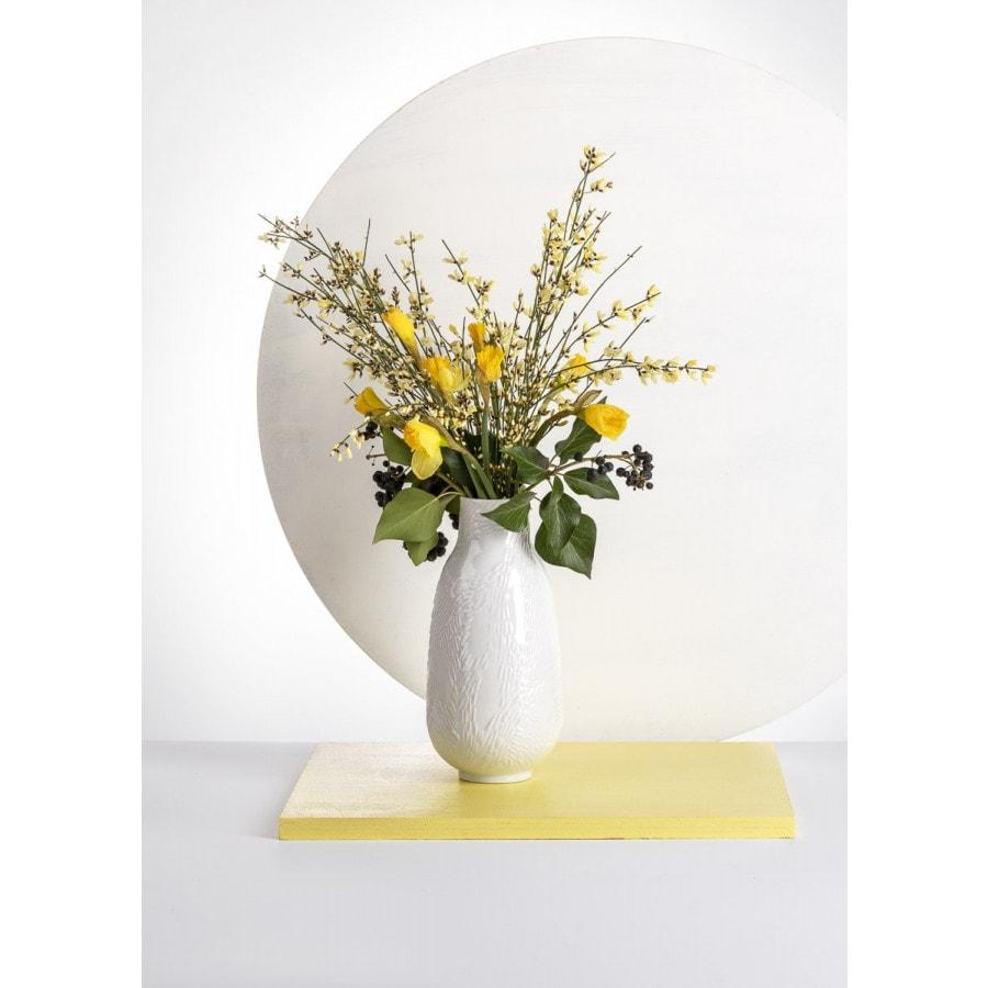 kolekce Dekopr - váza